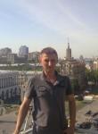 vitaliy, 42, Kiev