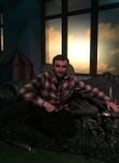 Dima, 27, Podolsk