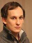 Daniil, 31, Saint Petersburg