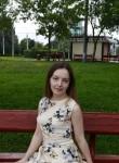 Evgeniya, 28, Minsk
