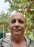 Aleksandr, 49  , Kudepsta