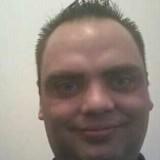 Krzysztof, 36  , Rogozno