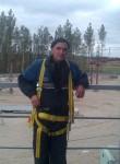 Dmitriy , 28  , Ivdel