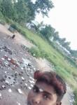 Ajith, 18  , Tiruppur