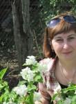 Natalya, 48  , Yakymivka