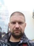 Sergey, 33  , Tambov