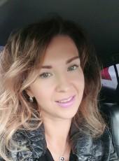 Natalya, 40, Russia, Novosibirsk