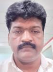 Dayakara, 18  , Mangalore