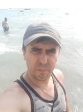 Vadim, 41, Russia, Pyatigorsk