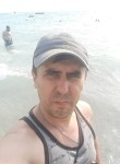 Vadim, 41, Pyatigorsk