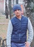 Maks, 38  , Karabanovo