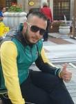 khaled, 34  , El Eulma