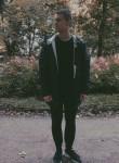 Aleksandr, 21, Sertolovo