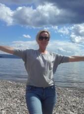 Elena, 45, Russia, Tolyatti