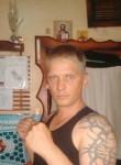 Aleksey, 30  , Chernushka