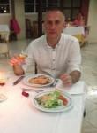 Aleks, 45  , Minsk