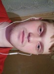 Dmitriy, 18, Sayansk