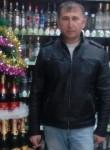 Ramil, 43  , Zaqatala