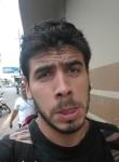 mario, 25  , Cordoba