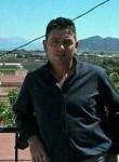Antonio, 50 лет, Málaga