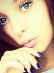 elina, 18, Leninogorsk