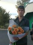 SANYa, 30  , Volokonovka