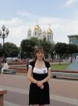 ANASTASIYa, 35, Kaliningrad