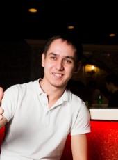 Ramis, 24, Russia, Naberezhnyye Chelny