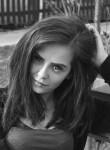Katrin, 25  , Shadrinsk