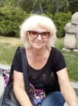 Elena, 57  , Zmiyiv