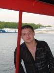 lesharyzhov