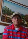 Yesid, 55  , Bogota