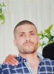 محمد, 18, Tel Aviv