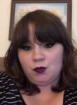 Shanna, 25  , Indianapolis