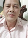 Ngọ Thống, 50  , Hanoi