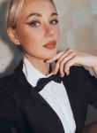 Elena, 26, Bryansk