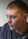 Aleksey, 38, Ulan-Ude