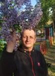 Andrey Khudenko, 47  , Nova Kakhovka