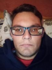 Rãngel, 22, Brazil, Bage