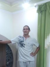 sergey, 42, Ukraine, Donetsk