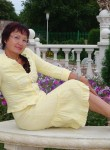 Tamara, 61  , Tolyatti