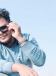 Sarfraj, 23  , Kishanganj