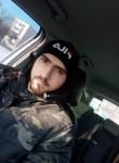 Artashes, 23  , Oktyabrskiy (Respublika Bashkortostan)