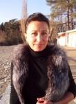 Natasha, 41  , Dnipr