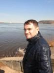 Igor, 41  , Irpin
