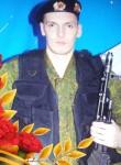 Sanya, 30  , Berezovka