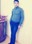 Iskenderov, 32  , Baku