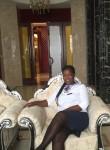 juliet, 45  , Maputo