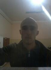 Sany, 26, Ukraine, Yuzhnoukrainsk