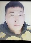 Andrey, 42  , Incheon